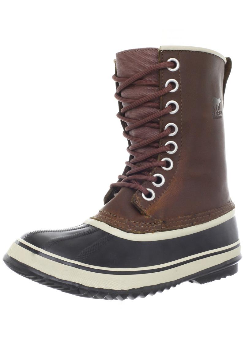 SOREL Women's 1964 Premium Leather Boot