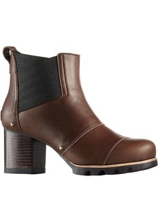 Sorel Women's Addington Chelsea Boot