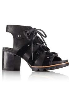 Sorel Women's Addington Sandal