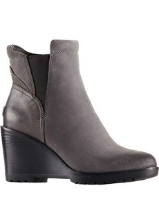 Sorel Women's After Hours Chelsea Boot