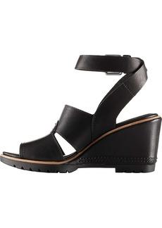 Sorel Women's After Hours Sandal