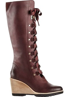Sorel Women's After Hours Tall Boot