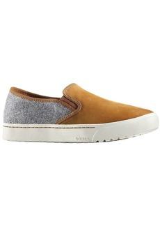 Sorel Women's Campsneak Slip On Shoe