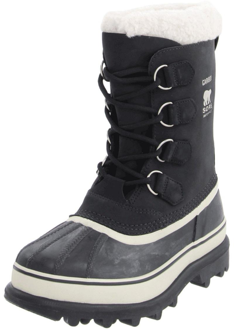 Sorel Women's Caribou NL1005 Boot