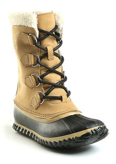 Sorel Women's Caribou Slim Boot
