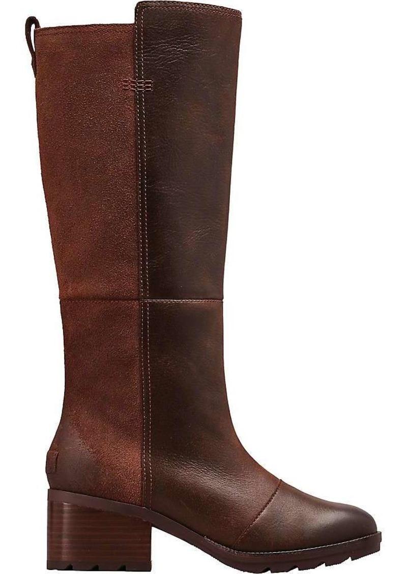 Sorel Women's Cate Tall Boot