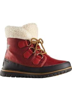 Sorel Women's Cozy Carnival Boot