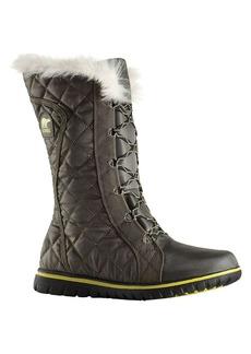 Sorel Women's Cozy Cate Boot