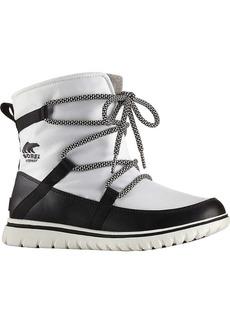 Sorel Women's Cozy Explorer Boot