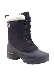 Sorel Women's Cumberland Boot