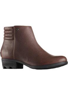 Sorel Women's Danica Short Boot