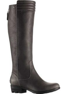 Sorel Women's Danica Tall Boot
