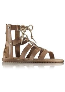 Sorel Women's Ella Lace Up Sandal