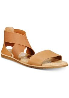 Sorel Women's Ella Sandals Women's Shoes