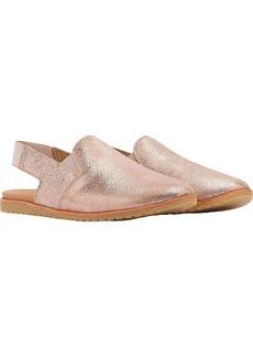 Sorel Women's Ella Slingback Shoe
