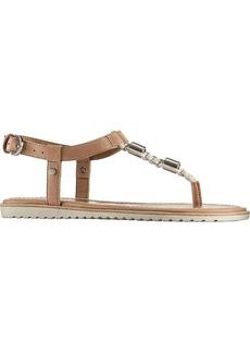 Sorel Women's Ella T-Strap Sandal