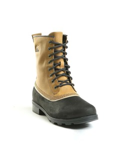 Sorel Women's Emelie 1964 Boot