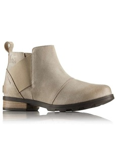 Sorel Women's Emelie Chelsea Boot