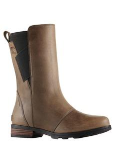 Sorel Women's Emelie Mid Boot