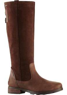 Sorel Women's Emelie Tall Boot