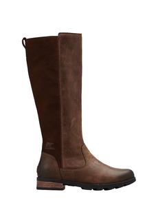 Sorel Women's Emelie Tall Boot
