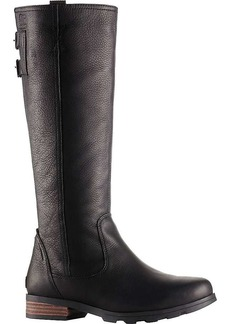 Sorel Women's Emelie Tall Premium Boot