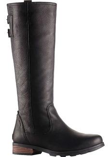 Sorel Women's Emelie Tall Premium Boot