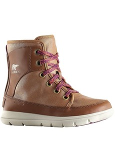 Sorel Women's Explorer 1964 Boot