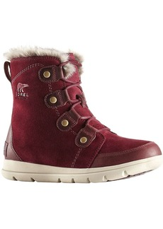 Sorel Women's Explorer Joan Boot