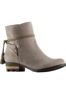 Sorel Women's Farah Short Boot