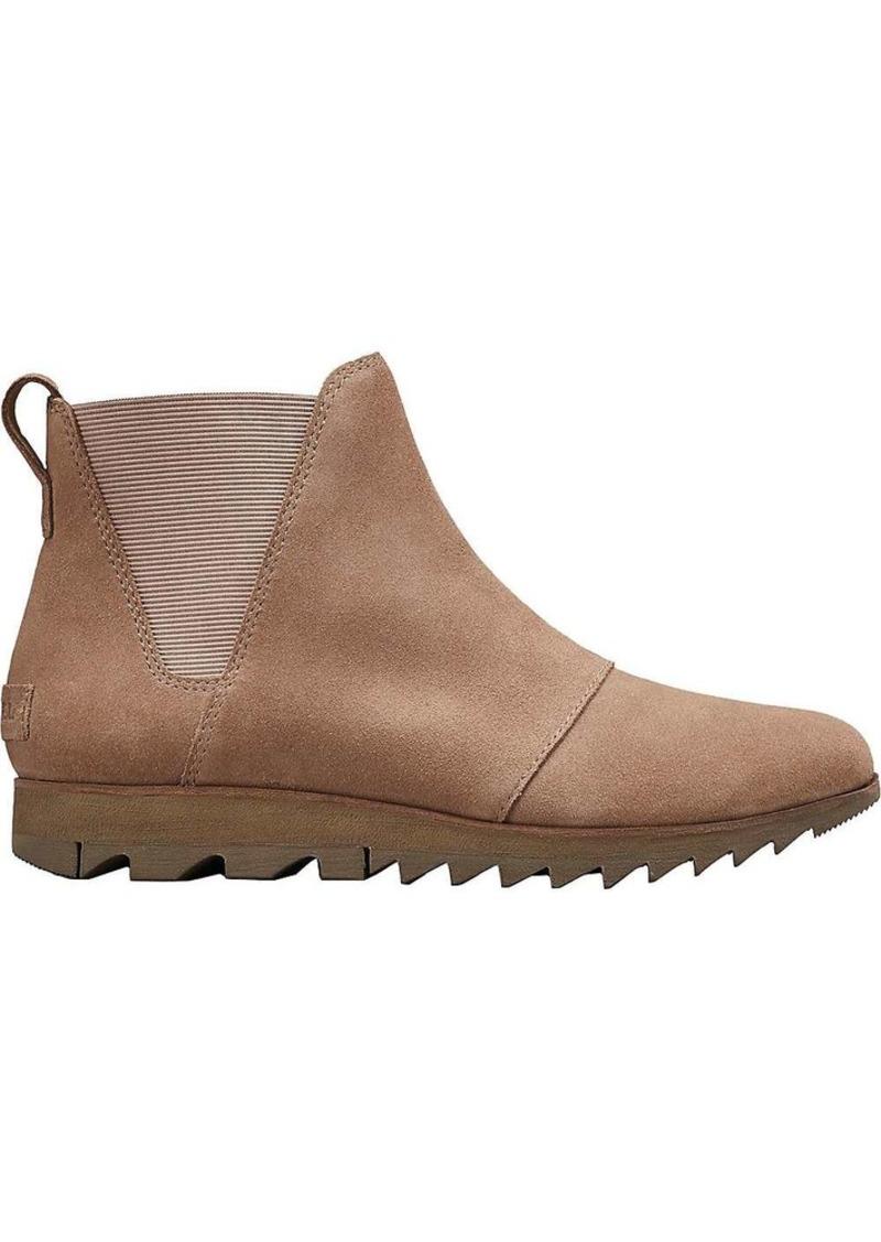 Sorel Women's Harlow Chelsea Boot