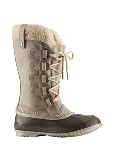 Sorel Women's Joan Of Arctic Lux Boot