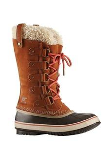 Sorel Women's Joan Of Arctic Shearling Boot