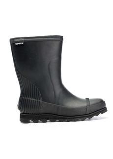 Sorel Women's Joan Rain Short Boot