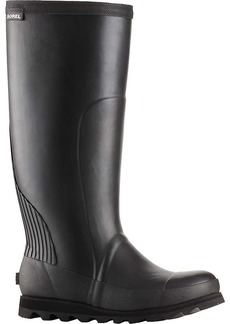 Sorel Women's Joan Rain Tall Boot