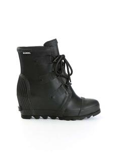 Sorel Women's Joan Rain Wedge Boot
