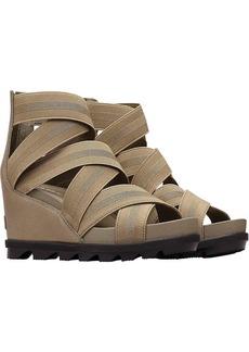 Sorel Women's Joanie II Strap Sandal