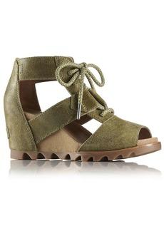 Sorel Women's Joanie Lace Sandal