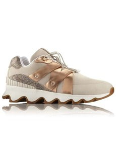 Sorel Women's Kinetic Sneak Shoe