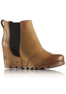 Sorel Women's Lea Wedge Boot