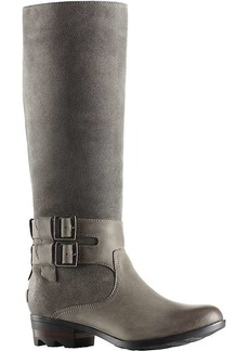 Sorel Women's Lolla Tall II Boot