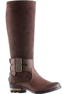 Sorel Women's Lolla Tall II Boot