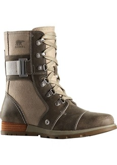 Sorel Women's Major Carly Boot