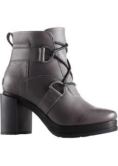 Sorel Women's Margo Lace Boot