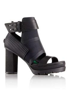 Sorel Women's Medina Sandal