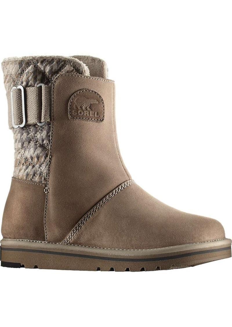 Sorel Women's Newbie Boot