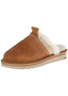 SOREL Women's Newbie Slipper