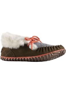 Sorel Women's Out N About Moc Shoe