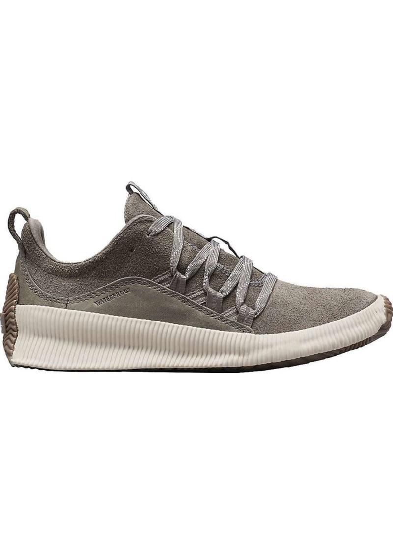 Sorel Women's Out 'N About Plus Sneaker