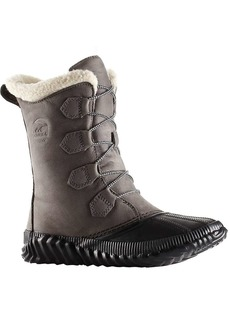 Sorel Women's Out N About Plus Tall Boot